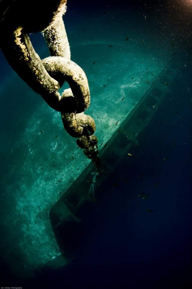 Get Wet Divers